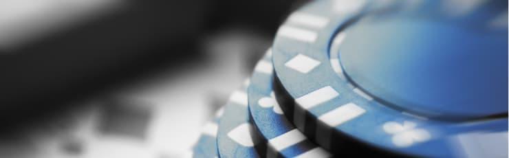 Poker freerolls för nya spelare
