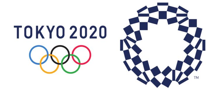 Olympiska sommarspelen 2020
