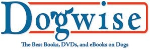 Get the e-book from Dogwise and read it immediately.
