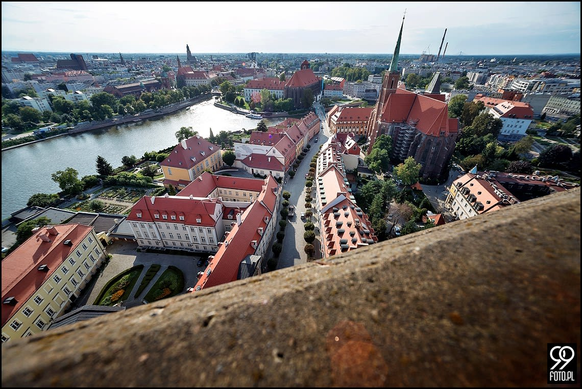 Zdjęcia rodzinne Kraków