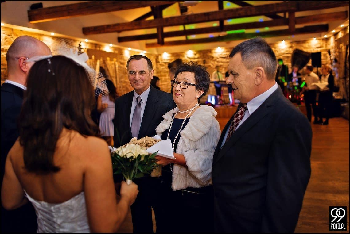 Zdjęcia ślubne Folwark Stara Winiarnia