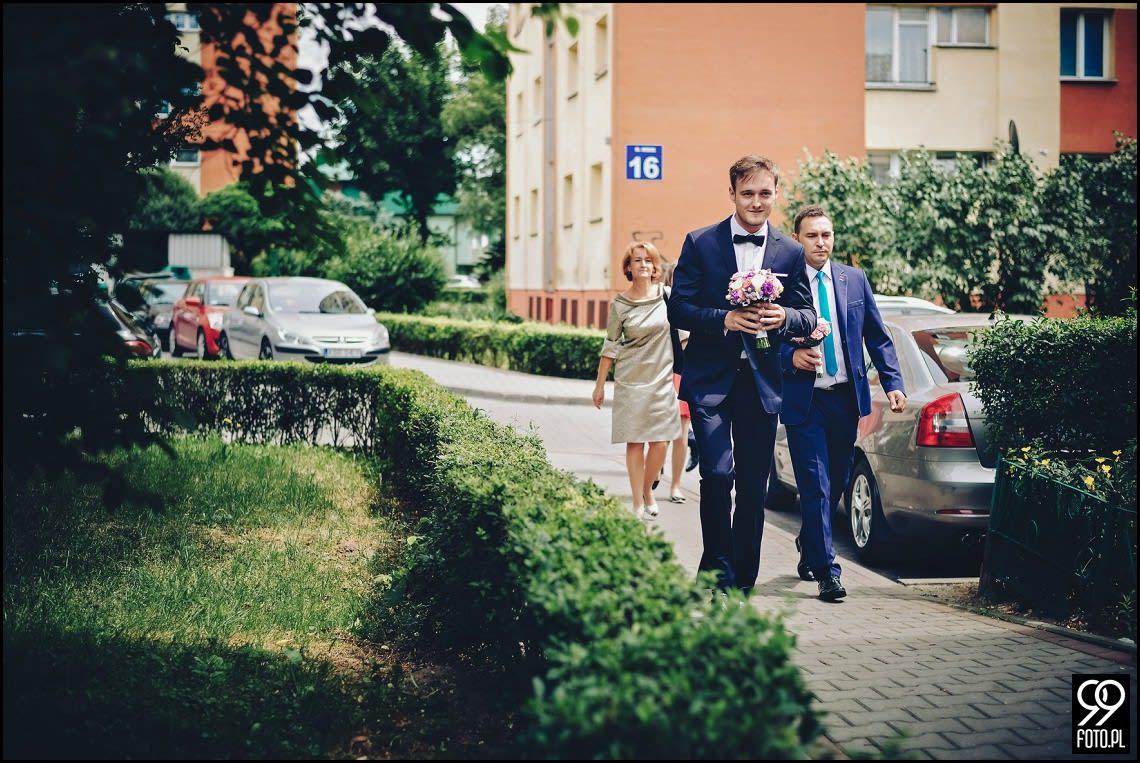 Hotel Tadeusz Uszew i Góralska Sala Weselna