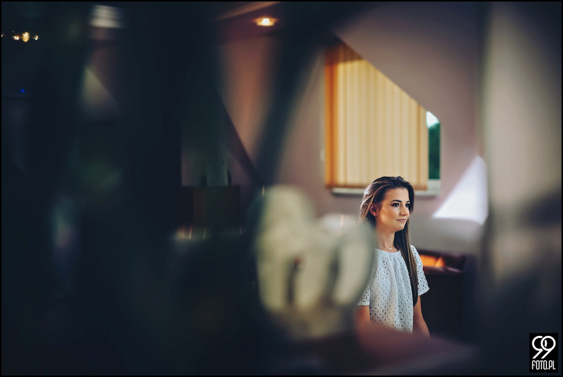 Fotograf na wesele Jordanów, Strażnica Pcim