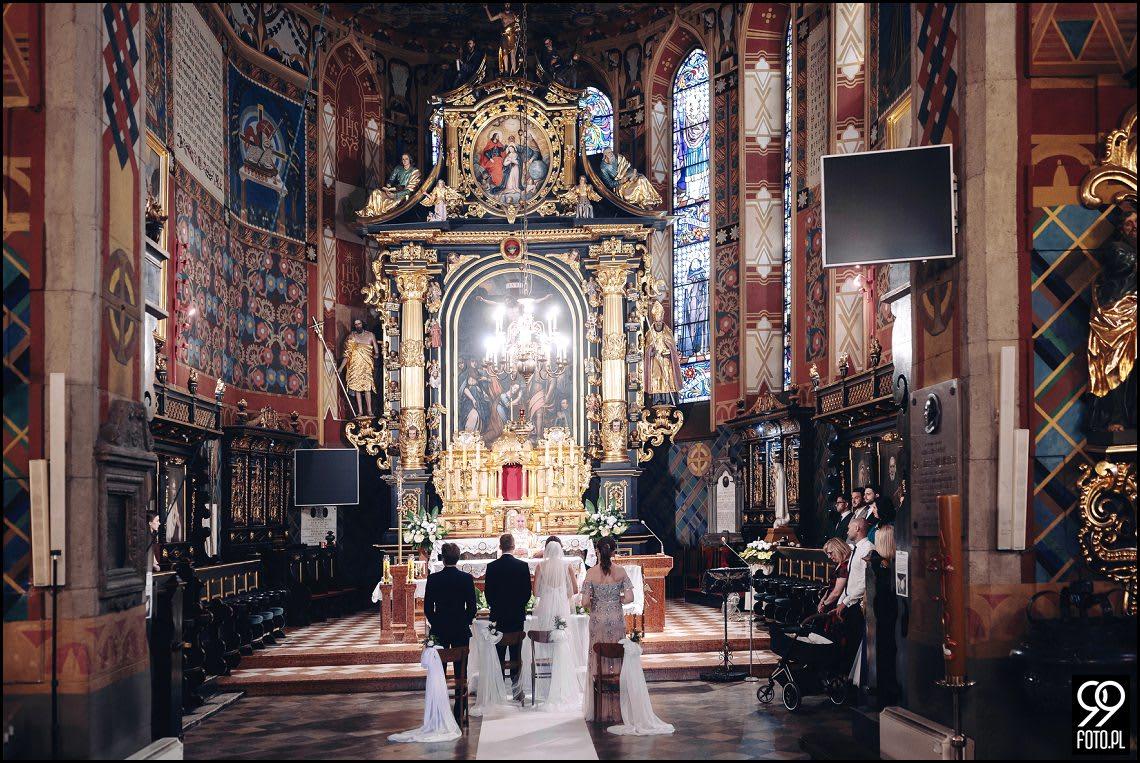 Wesele w stylu boho, sala Dworzyszcze Wola, Kraków