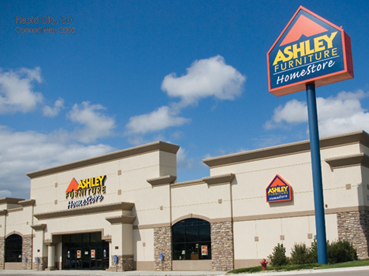 Furniture And Mattress Store In Rapid City Sd Ashley Homestore