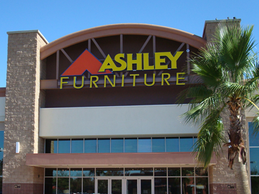 Furniture And Mattress Store In Palmdale Ca Ashley Homestore