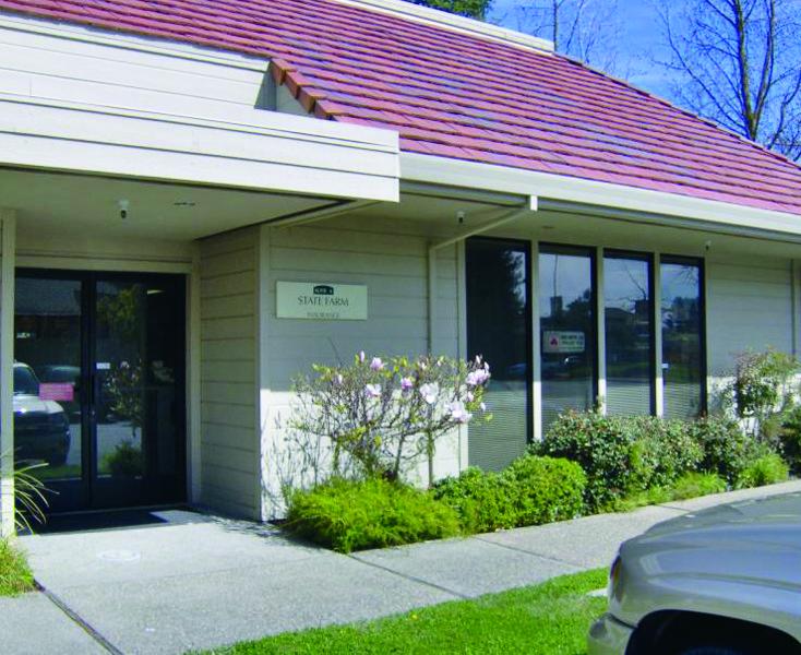 Bob Smith - State Farm Insurance Agent   7210 Greenhaven Dr Ste A, Sacramento, CA, 95831   +1 (916) 427-1332