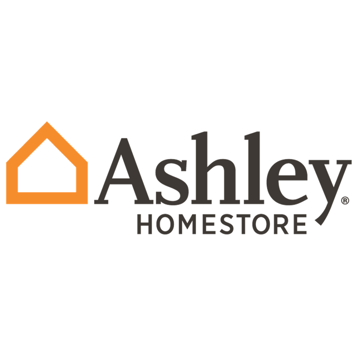 Ashley HomeStore - McComb, MS