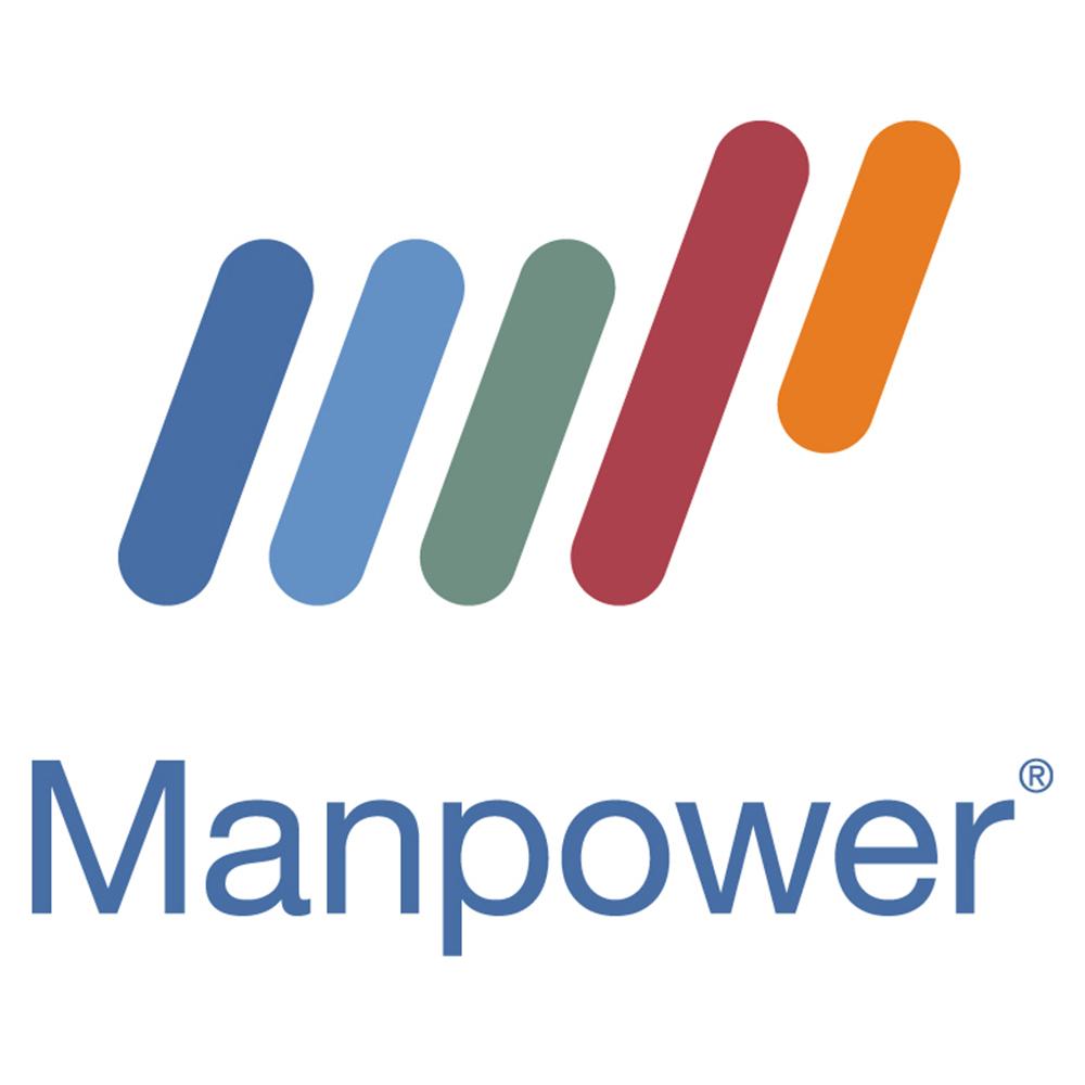 Manpower - Whitehall, MI