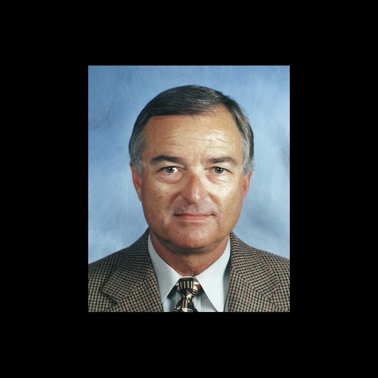 Bob Perry - State Farm Insurance Agent   3210 E Shields Ave Ste 6, Fresno, CA, 93726   +1 (559) 224-4546