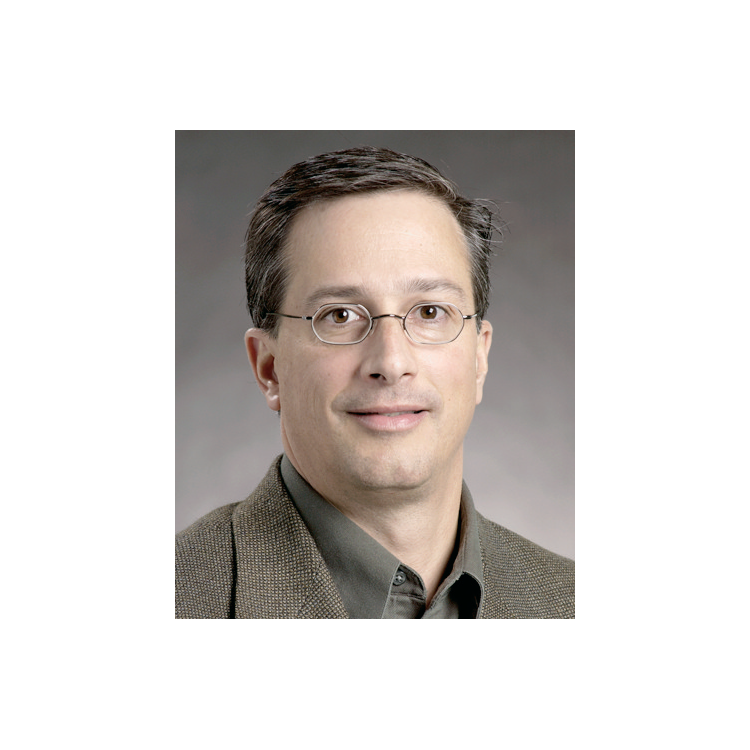 Jeff Young - State Farm Insurance Agent | 1829 Austin St, Klamath Falls, OR, 97603 | +1 (541) 885-3000
