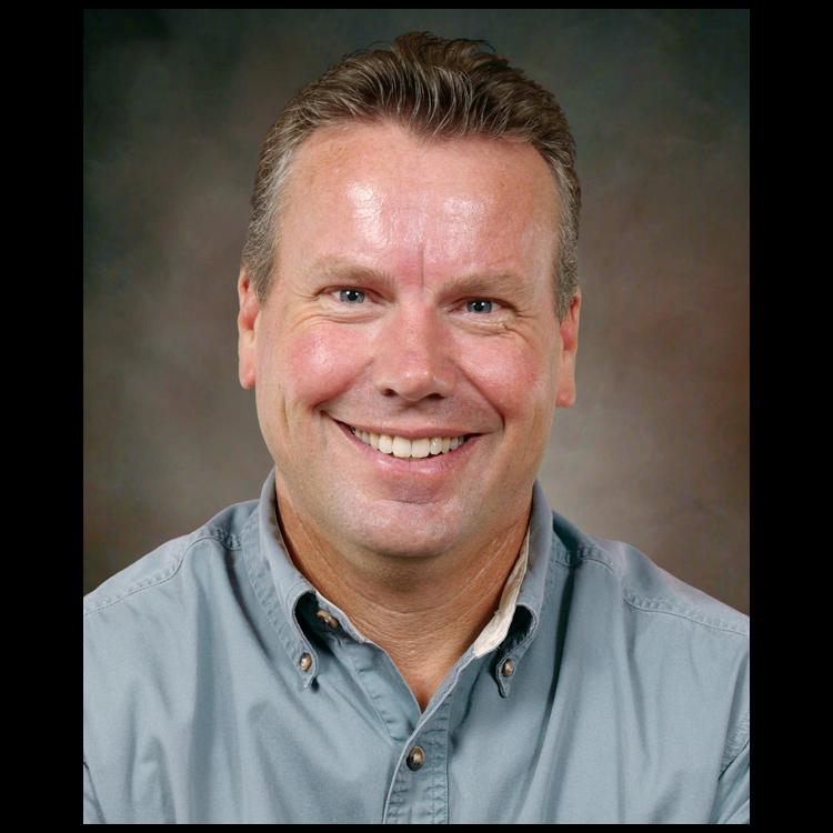 John Lattimore - State Farm Insurance Agent | 488 N State St, Ukiah, CA, 95482 | +1 (707) 463-0500