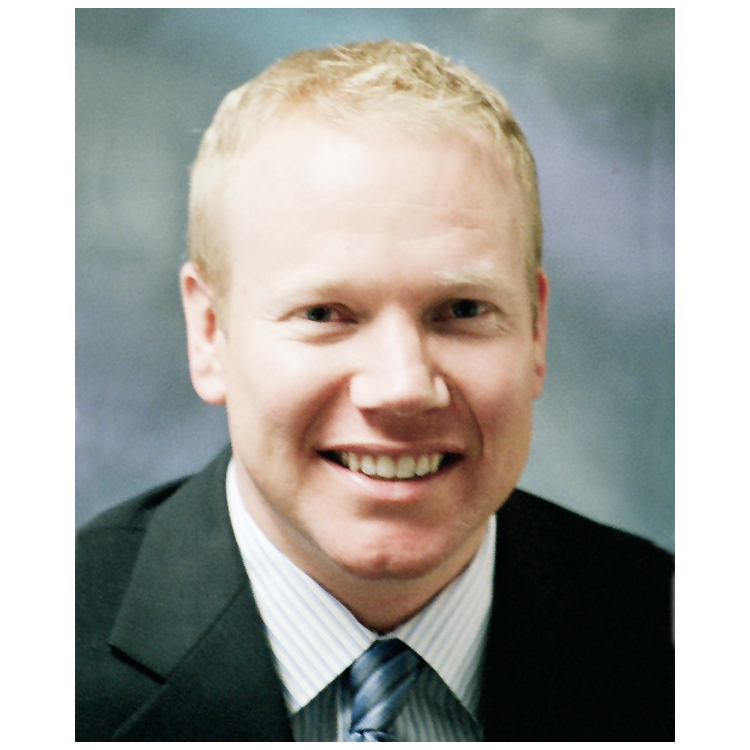 Mark McUne - State Farm Insurance Agent   341 E Pine St, Central Point, OR, 97502   +1 (541) 664-1252