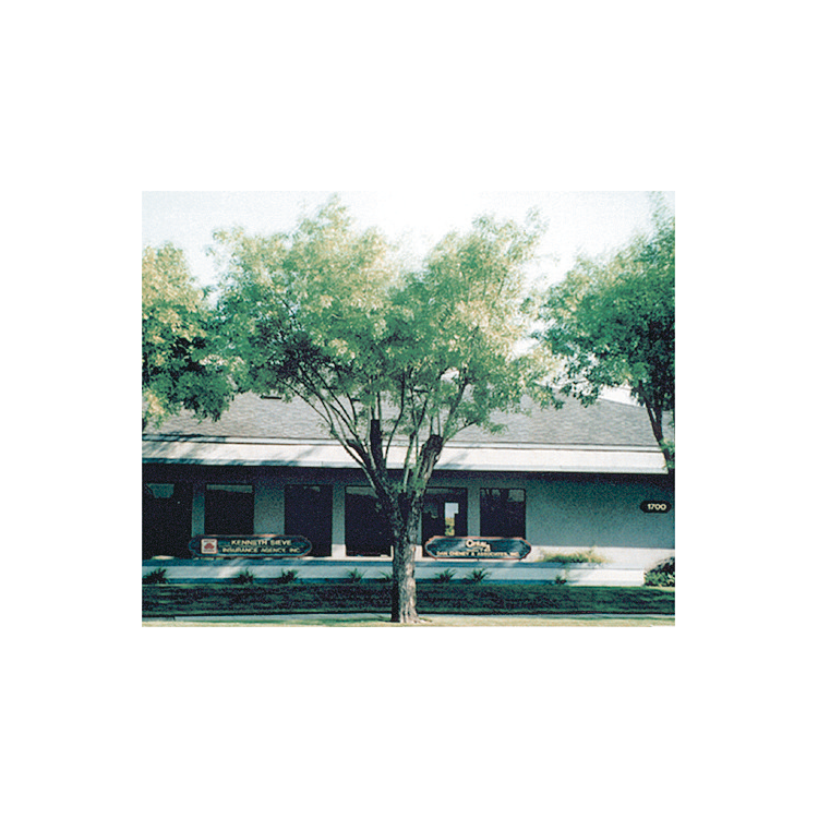 Ken Sieve - State Farm Insurance Agent | 1700 Jensen Ave, Sanger, CA, 93657 | +1 (559) 875-7106