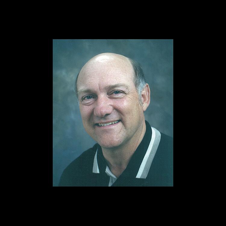 Stan Zorn - State Farm Insurance Agent | 3365 E Amazon Dr, Eugene, OR, 97405 | +1 (541) 683-5885
