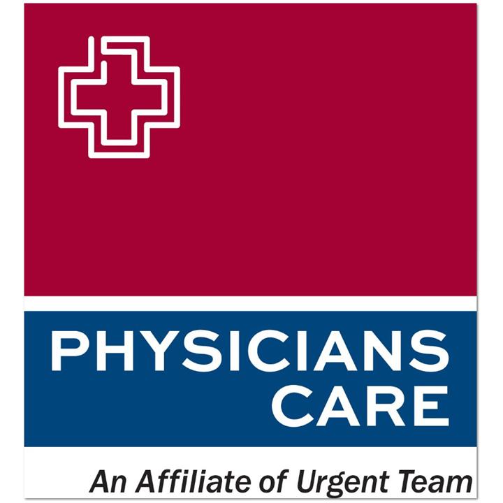 Physicians Care - East Ridge, TN - Chattanooga, TN