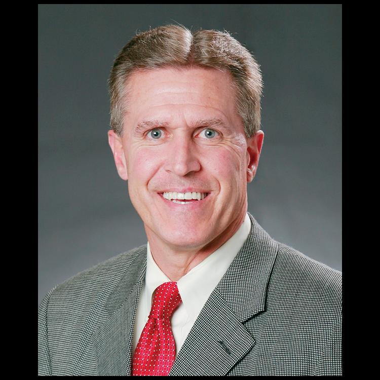 Bob Bailey - State Farm Insurance Agent | 529 S Americana Blvd, Boise, ID, 83702 | +1 (208) 343-2547