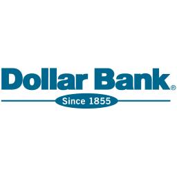 Dollar Bank - Pittsburgh, PA