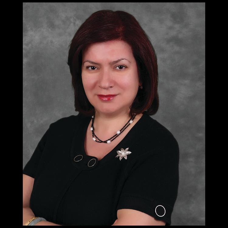 Olga Wolf - State Farm Insurance Agent   21053 Devonshire St Ste 203, Chatsworth, CA, 91311   +1 (818) 734-2000