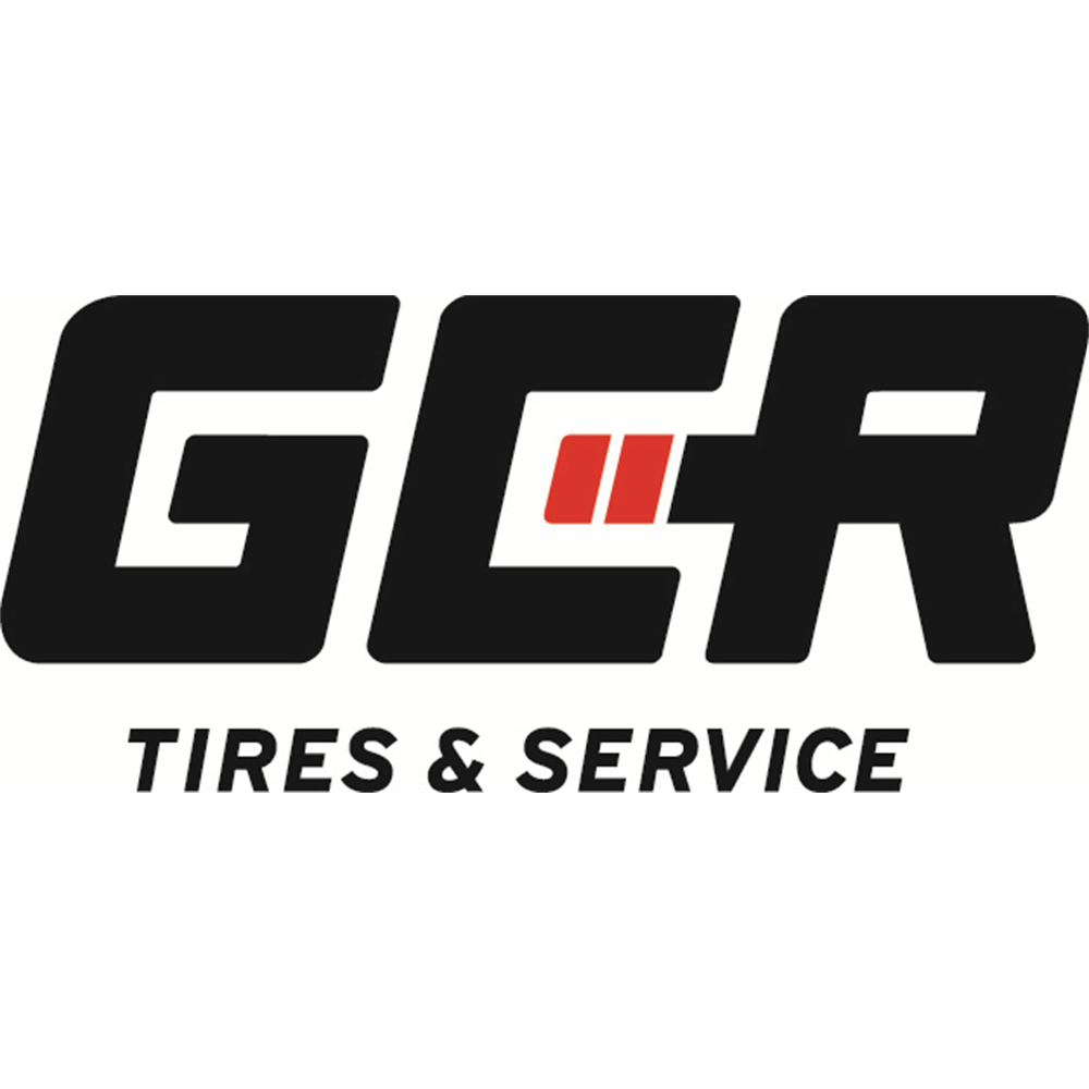 GCR Tires & Service - Devils Lake, ND