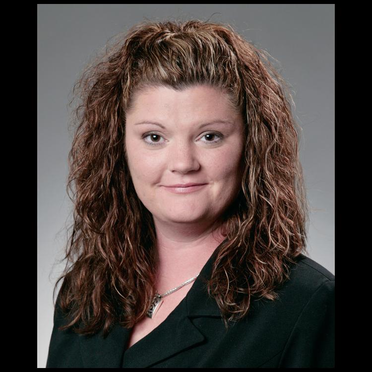 Chris Watkins - State Farm Insurance Agent | 4729 S 6th St, Klamath Falls, OR, 97603 | +1 (541) 882-6619