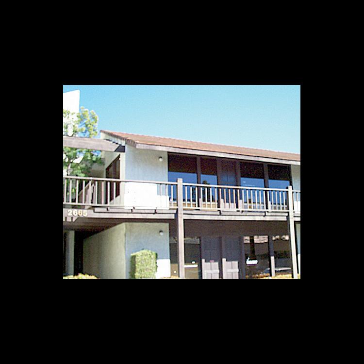Ron Villa - State Farm Insurance Agent   2665 30th St Ste 200, Santa Monica, CA, 90405   +1 (310) 450-8833