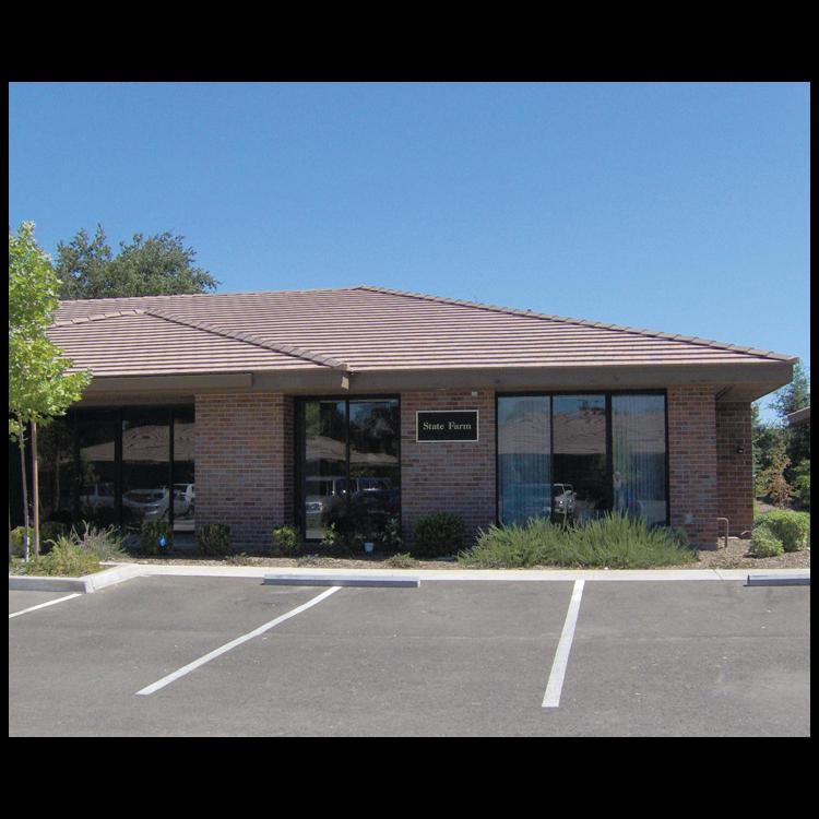 Bob Hall - State Farm Insurance Agent | 785 Orchard Dr Ste 120, Folsom, CA, 95630 | +1 (916) 353-5199