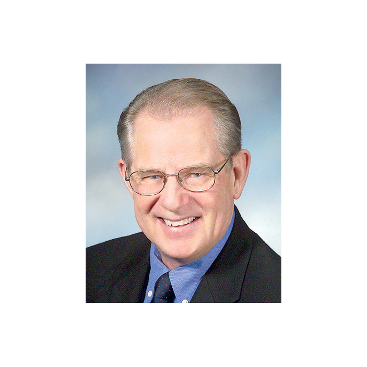 Ken Clark - State Farm Insurance Agent | 1021 SE Washington Ave, Roseburg, OR, 97470 | +1 (541) 672-3301