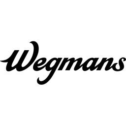 Wegmans - Syracuse, NY