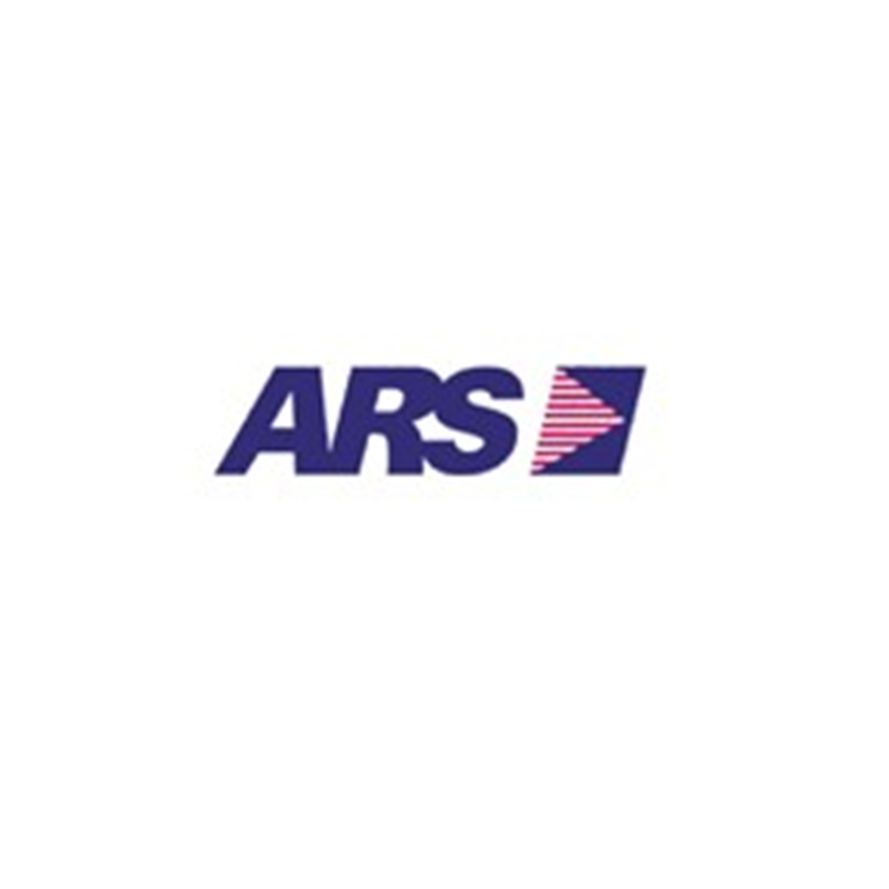 American Refrigeration Supplies Inc - El Paso, TX