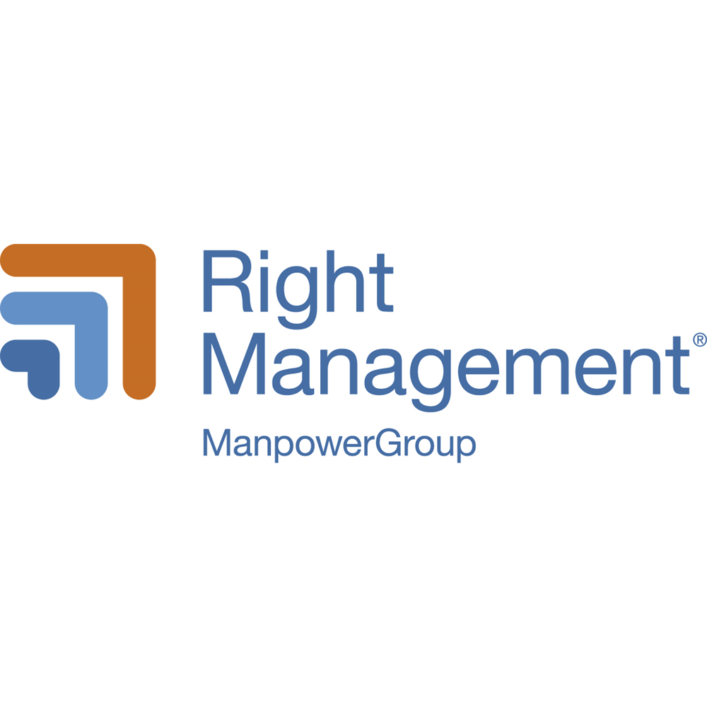 Right Management - Louisville, KY