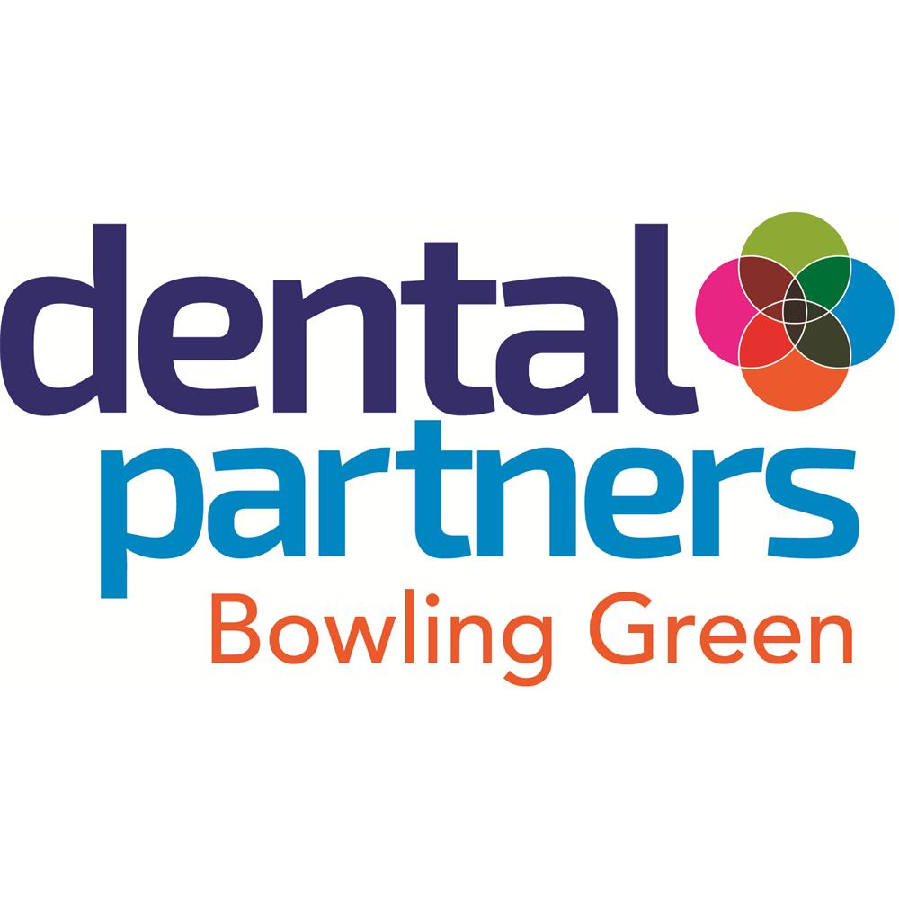 Dental Partners Bowling Green - Bowling Green, KY