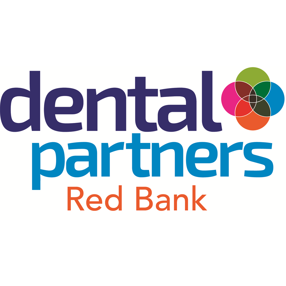 Dental Partners Red Bank - Chattanooga, TN