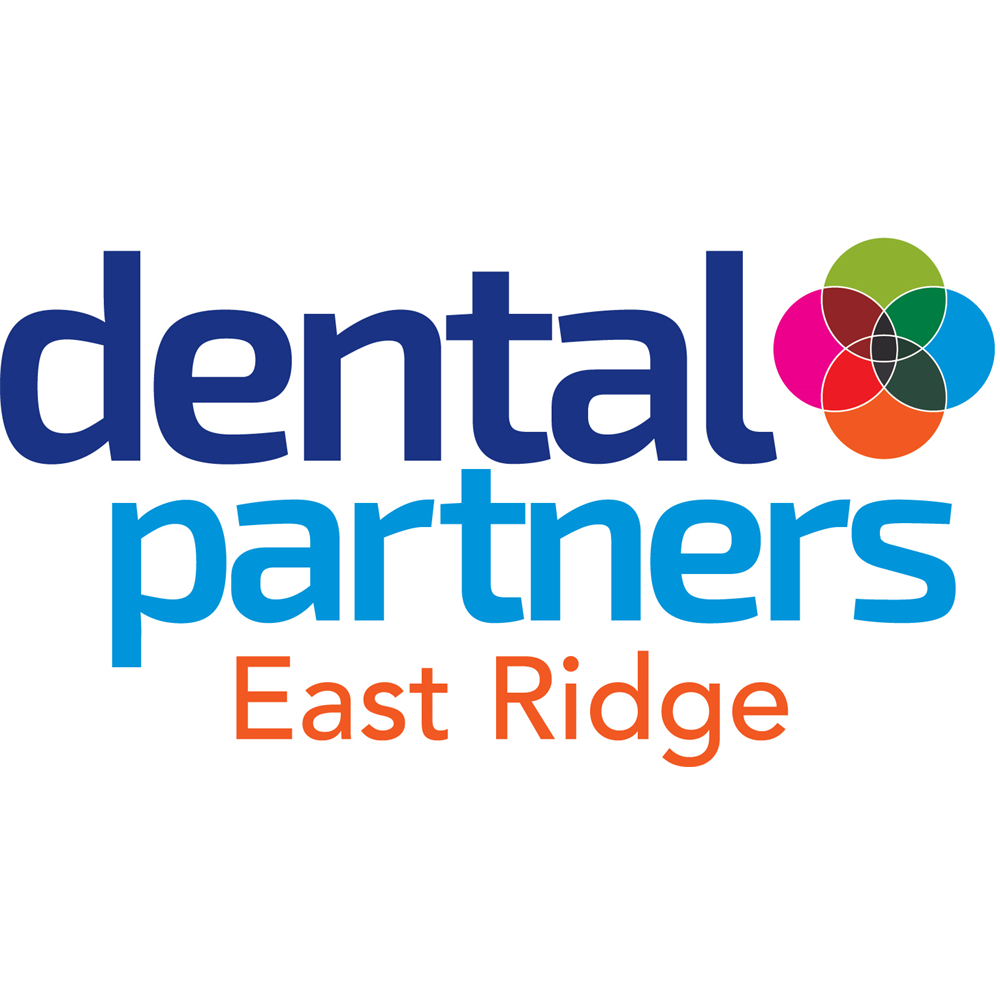 Dental Partners East Ridge - Chattanooga, TN