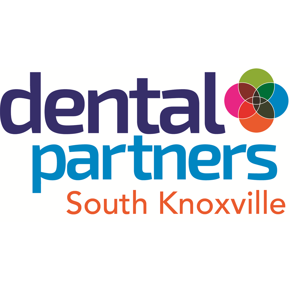 Dental Partners South Knoxville - Knoxville, TN