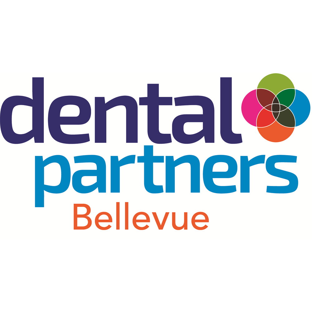 Dental Partners Bellevue - Nashville, TN