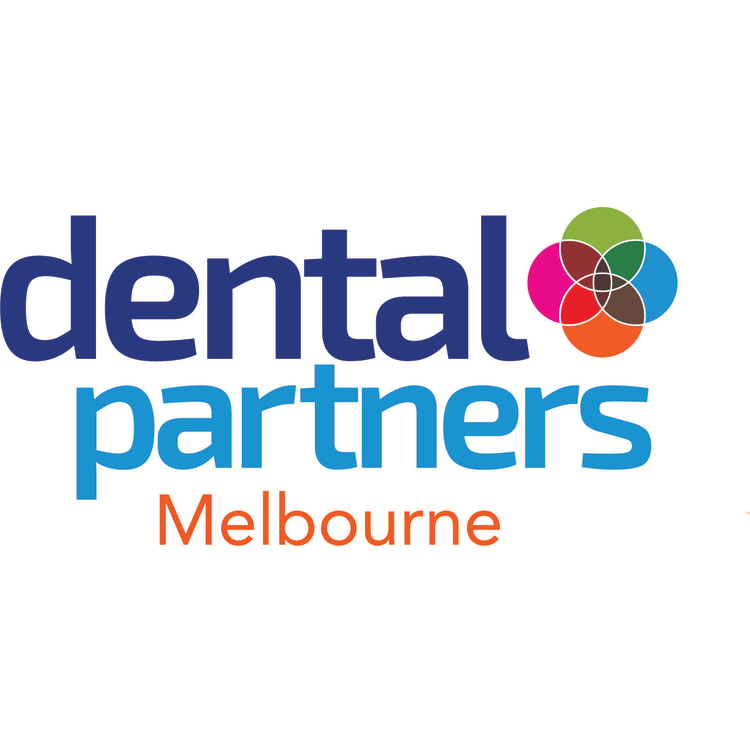 Dental Partners Melbourne - Melbourne, FL