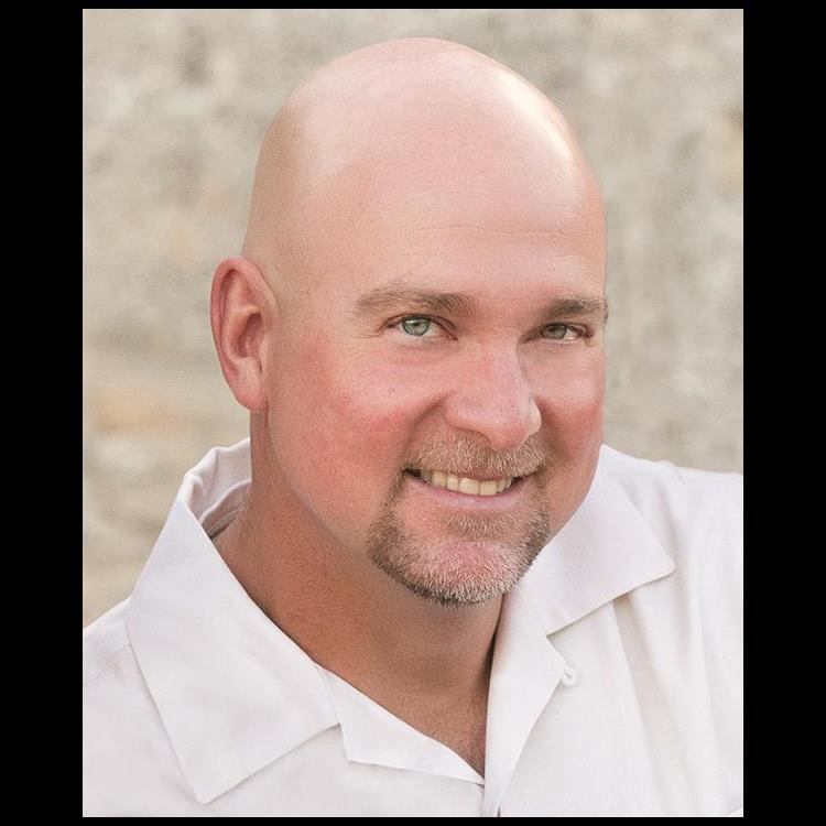 Todd Main - State Farm Insurance Agent | 44744 10th St W, Lancaster, CA, 93534 | +1 (661) 949-0330
