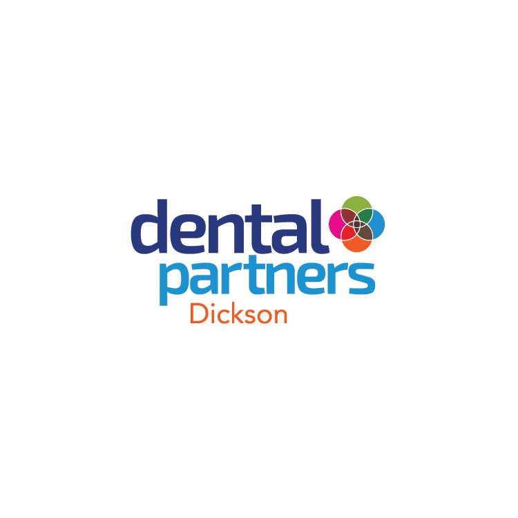 Dental Partners Dickson - Dickson, TN
