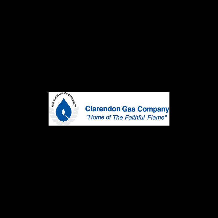 Clarendon Gas - Manning, SC