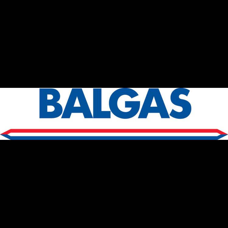 BalGas - Naples, FL