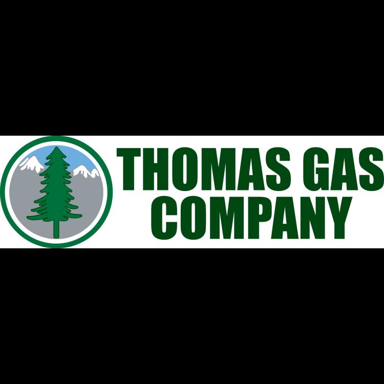 Thomas Gas Co. - Big Bear Lake, CA