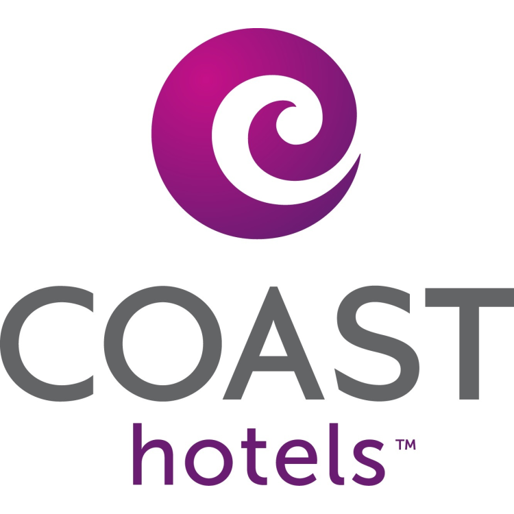 Coast Hotels USA Corporate Office - Seattle, WA