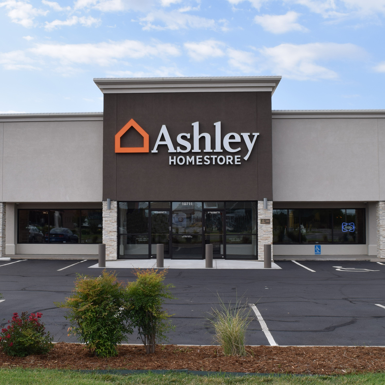 Furniture and Mattress Store at 12 W 12st St N, Wichita, KS