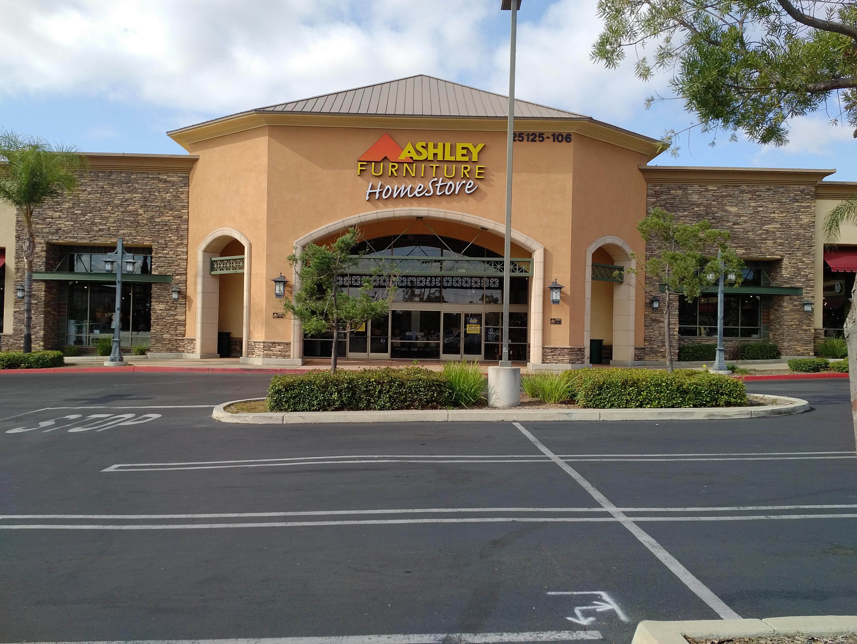 Furniture And Mattress Store In Murrieta Ca Ashley Homestore