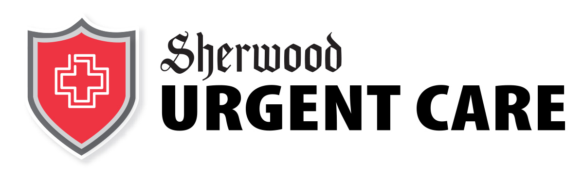 Sherwood Urgent Care - Searcy Center, AR - Searcy, AR