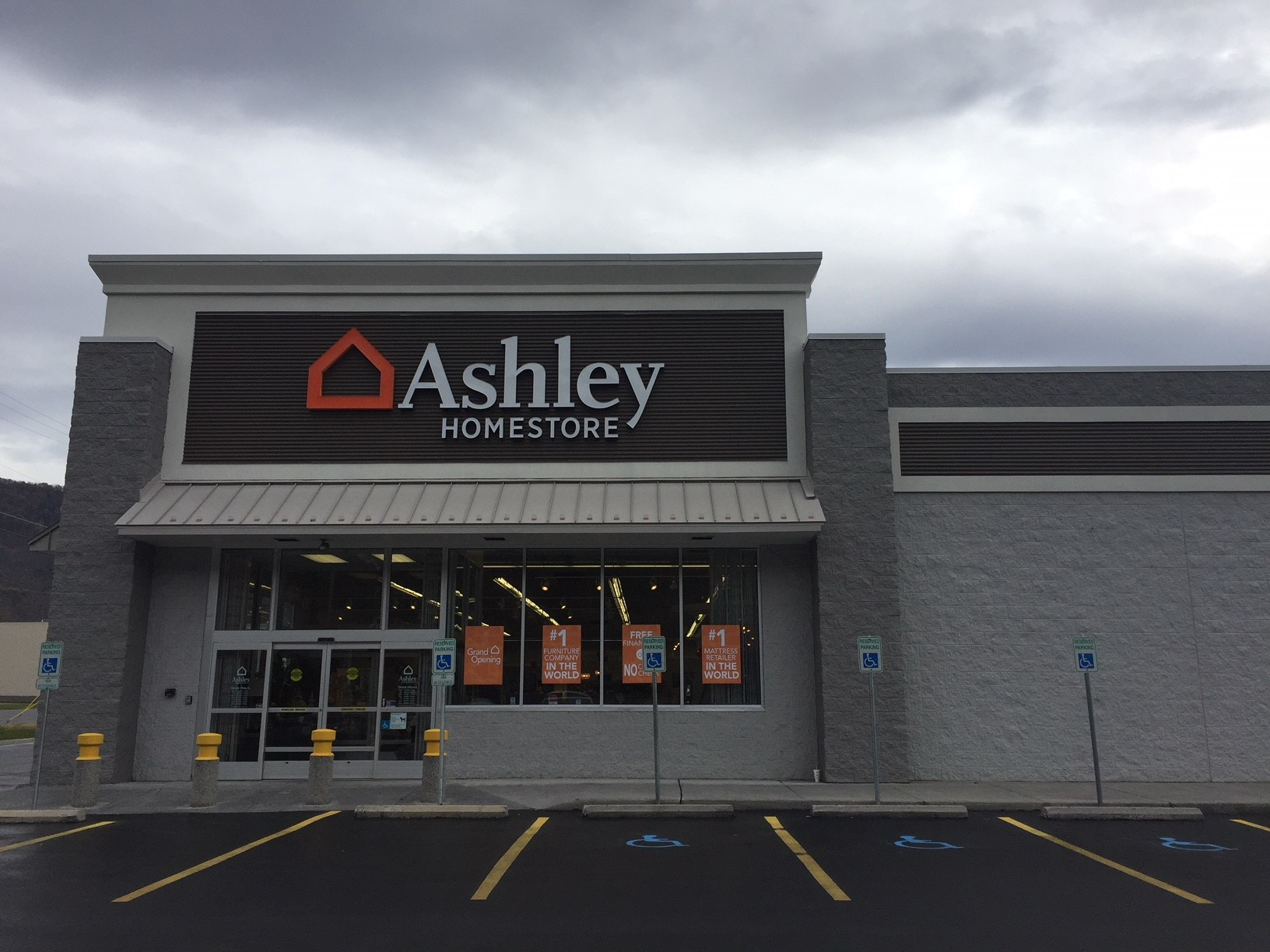 Ashley Furniture Coming To Beckley Wv Patio Furniture