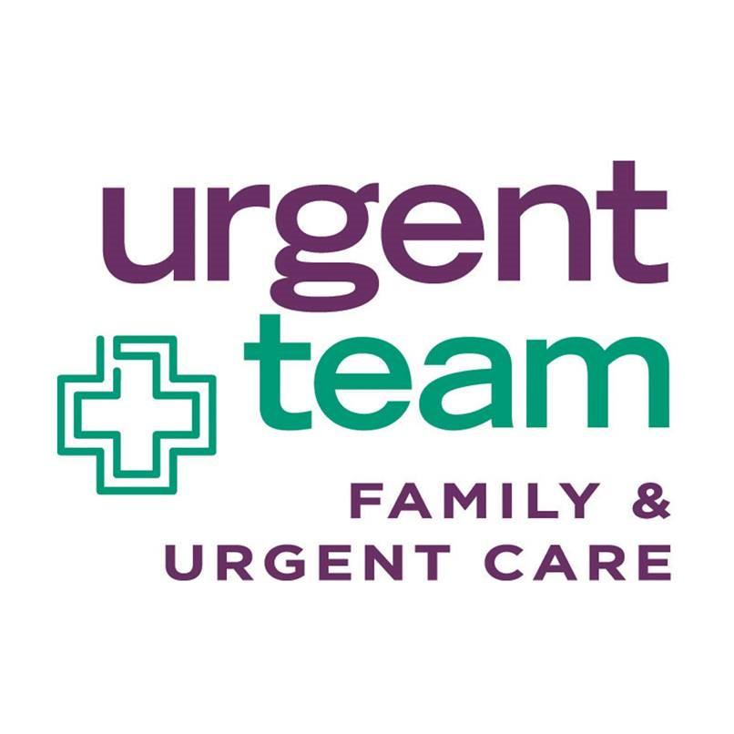 Urgent Team - Muscle Shoals - Muscle Shoals, AL