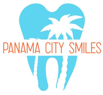 Panama City Smiles - Panama City, FL