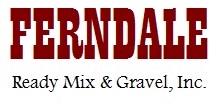 Cadman, Inc. - Ferndale, WA